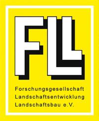 Mitglied in der Forschungsgesellschaft Landschaftsentwicklung Landschaftsbau e.V.